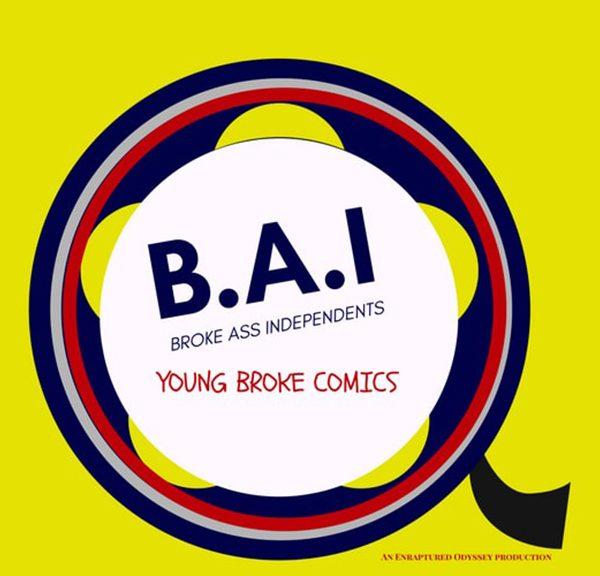 BAI Entertainment